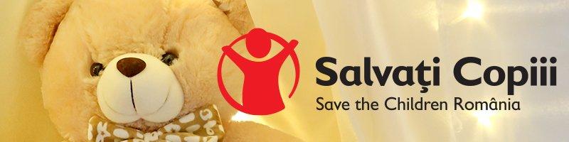 Licitația caritabilă a Festivalului Brazilor de Crăciun, în beneficiul Organizației Salvați Copiii România #386/2020