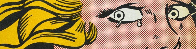 O mare pasiune - Licitația de Artă Grafică a unui Important Colecționar Bucureștean #391/2021