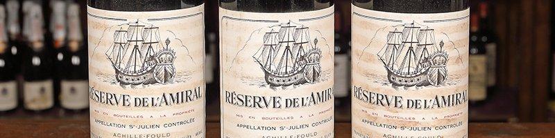 """""""Pivnița Colecționarului"""". Licitație de Vinuri, Șampanii și Whiskey #402/2021"""